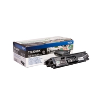 Toner BROTHER TN-326BK Noir