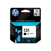 Cartouche d'encre HP 131 Noir