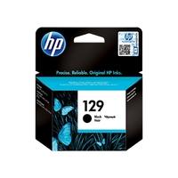Cartouche d'encre HP 129 Noir