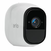 Caméra additionnelle NETGEAR Arlo VMC4030-100EUS