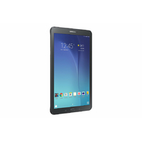 "Tablette tactile SAMSUNG SM-T560 Galaxy Tab E 9,6"""
