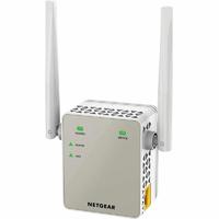 Répéteur Wi-Fi NETGEAR EX6120 AC1200