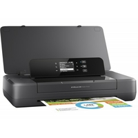Imprimante portable HP OfficeJet 200