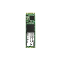 SSD M.2 SATA TRANSCEND MTS820 120 Go