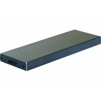 Boîtier externe USB 3.0 MAIWO pour SSD M.2 NGFF SATA
