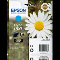 Cartouche d'encre EPSON Pâquerette XL Cyan