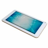 "Tablette tactile KONROW K-TAB 701x 7"" Gold"
