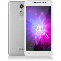"""Smartphone ECHO Stellar 5"""" 4G Argent"""