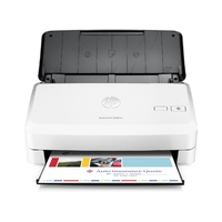 Scanner vertical HP ScanJet Pro 2000 s1 USB