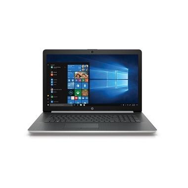 Pc portable HP DA0021NK Celeron 15,6