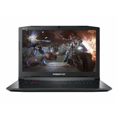 Matériels informatique pc portable ACER Predator Helios 300 317-52-550Y infinytech Réunion 1