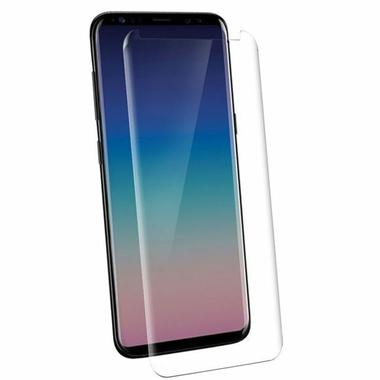 Accessoires téléphonie verre trempé pour smartphone SAMSUNG S9 Plus infinytech Réunion