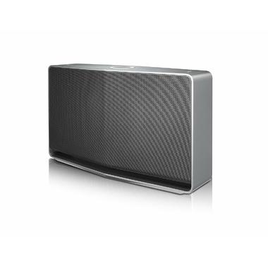 Matériels audio enceinte multiroom LG NP8540 infinytech Réunion 1