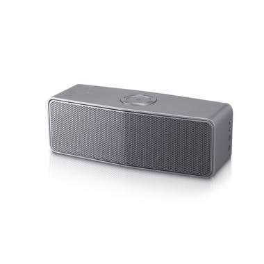 Matériels audio enceinte nomade LG XBOOM Go NP8350 infinytech Réunion 4