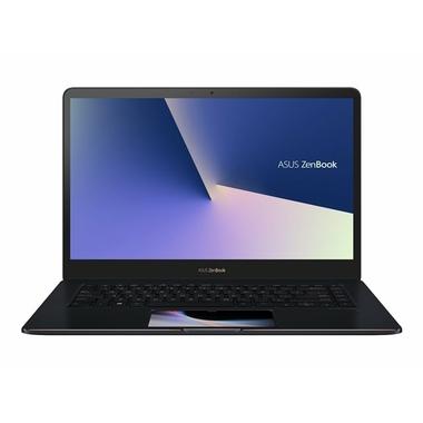 Matériels informatique ASUS ZenBook Pro 15 UX580GD E2031RB infinytech Réunion 1