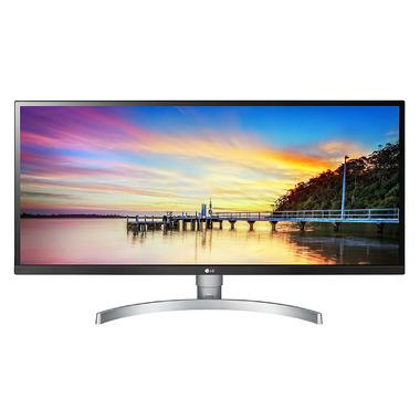 Matériels informatique écran pc LG LED 34WK650-W 34 pouces infinytech Réunion 1