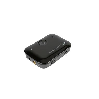 Matériels informatique receveur emetteur Bluetooth WE CONNECT infinytech Réunion 1