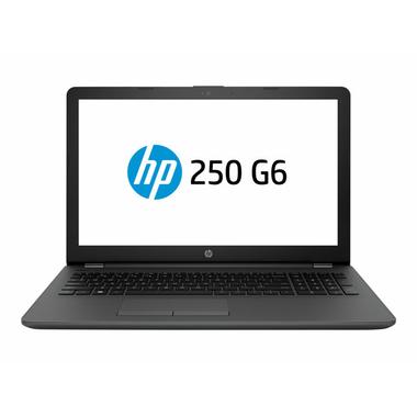 Matériels informatique pc portable HP 250 G6 Celeron 3QM76EA infinytech Réunion 1