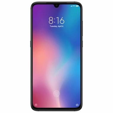 Téléphonie mobile smartphone XIAOMI Mi 9 Noir infinytech Réunion 1