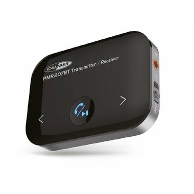 Matériels audio emetteur recepteur Bluetooth CALIBER PMR207BT infinytech Réunion 1