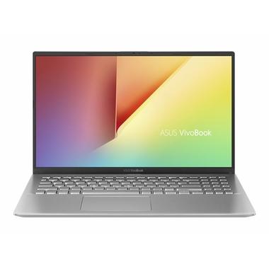 Matériels informatique pc portable ASUS VivoBook 15 X512DA-EJ312T infinytech Réunion 1