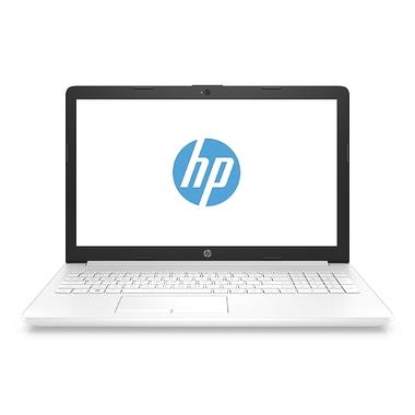 Matériels informatique pc portable HP Notebook 15-db0046nf infinytech Réunion 1