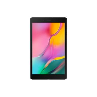 Matériels informatique tablette tactile SAMSUNG Galaxy Tab A 2019 SM-T295 8.0 LTE Noire infinytech Réunion 1