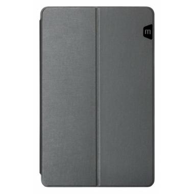 Accessoires informatique étui de protection MOBILIS pour Samsung Galaxy Tab A6 10.1 pouces infinytech Réunion 1