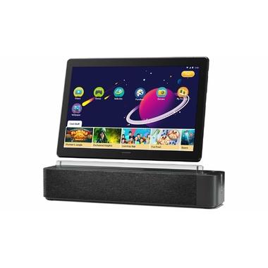 Matériels informatique tablette LENOVO TAB M10 Bundle TB-X605F avec enceinte connectée infinytech Réunion 1