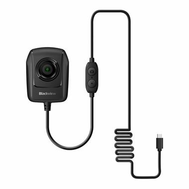 Accessoires téléphonie caméra pour Smartphone BLACKVIEW BV9700 Pro infinytech Réunion 1