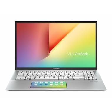 Matériels informatique pc portable ASUS VivoBook S532FA-BQ058T infinytech Réunion 1
