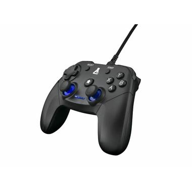 Matériels informatique manette G-LAB K-PAD THORIUM PC et PS3 infinytech Réunion 1