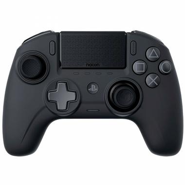 Matériels informatique manette PS4 NACON Revolution Unlimited Pro infinytech Réunion 5