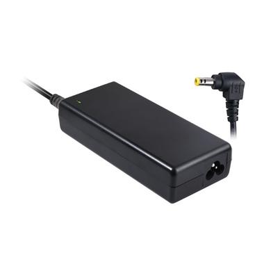 Matériels informatique chargeur universel portable ADVANCE 110 W infinytech reunion