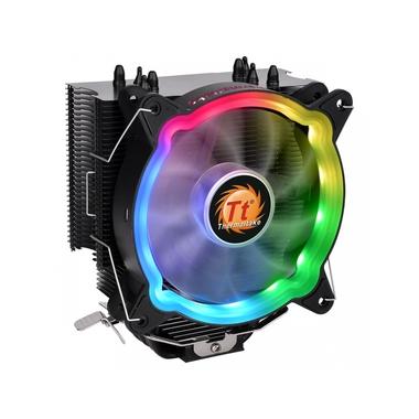 Matériels informatique ventirad THERMALTAKE UX200 RGB infinytech Réunion 2
