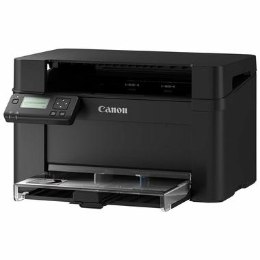 Matériels informatique imprimante laser mono CANON i-SENSYS LBP113W infinytech Réunion 1