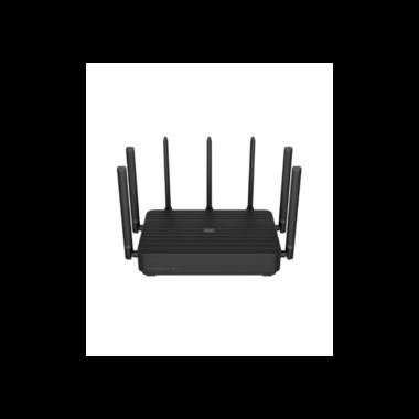 Matériels informatique routeur XIAOMI Mi AIoT AC2350 infinytech Réunion 1