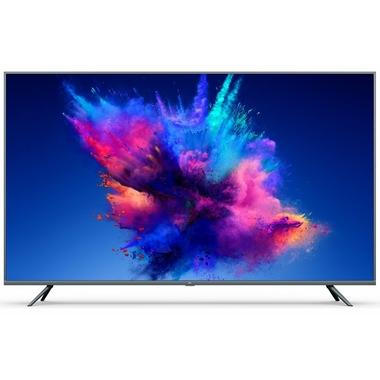 Matériels vidéo TV LED Xiaomi L65M5-5ASP infinytech Réunion 1