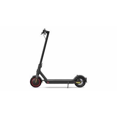 Trottinette électrique Xiaomi Pro2 FR Mi Electric Scooter 1