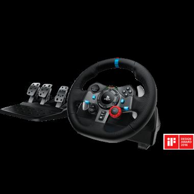 peripherique-de-jeux-volant-logitech-driving-force-g29-infinytech-reunion-1