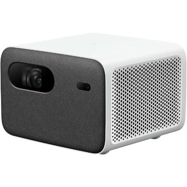 Matériels vidéo vidéoprojecteur XIAOMI Mi Smart Projector 2 Pro infinytech Réunion 1