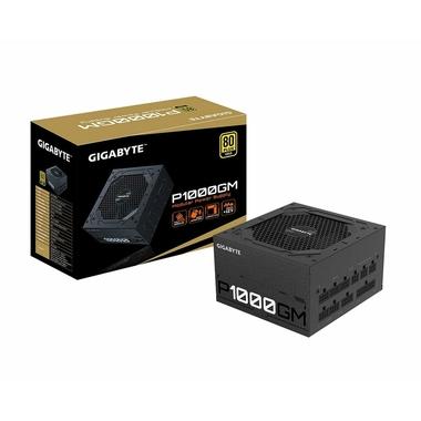 Matériels informatique alimentation GIGABYTE GP-P1000GM infinytech Réunion 01