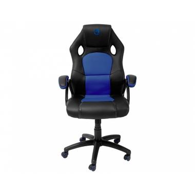 Matériels informatique fauteuil Gaming NACON PCCH-310 Bleu infinytech Réunion 01
