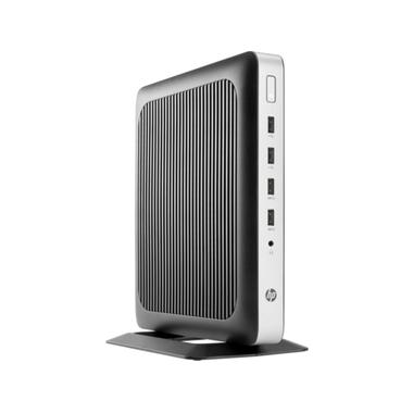 Matériels informatique client léger HP T630 infinytech Réunion 1