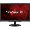 """Ecran Pc VIEWSONIC VX2757 MHD 27"""" VGA HDMI DP"""