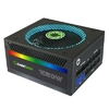 Alimentation ATX GAMEMAX RGB 1050W