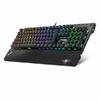 Clavier mécanique SOG Xpert K-700 RGB