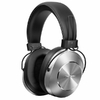 Casque PIONEER MS7BTS Bluetooth Argent