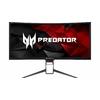 "Ecran Pc ACER Predator Z35Pbmiphz 35"" HDMI DP 2K"