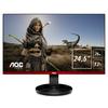 """Ecran Pc AOC Gaming G2590VXQ 24,5"""" HDMI DP"""